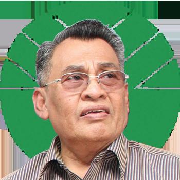 Basril-Djabar