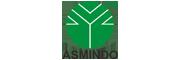 Logo-ASMINDO-Vertical