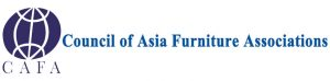 Logo-CAPFA
