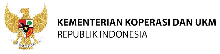 logo-Kementerian-Koperasi-dan-UKM