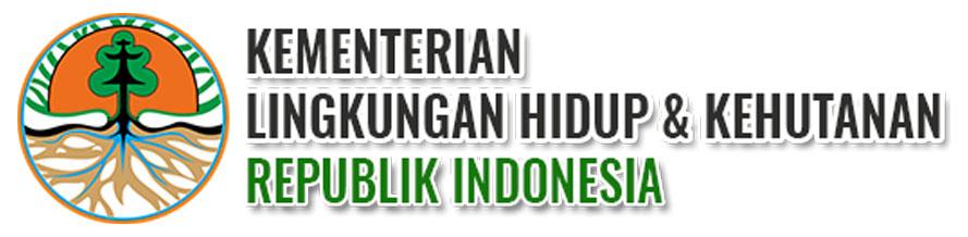 logo-Kementerian-LHK-dan-Kehutanan