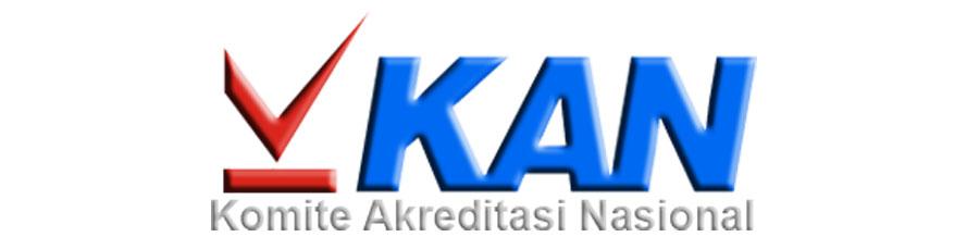 logo-Komite-Akreditasi-Nasional